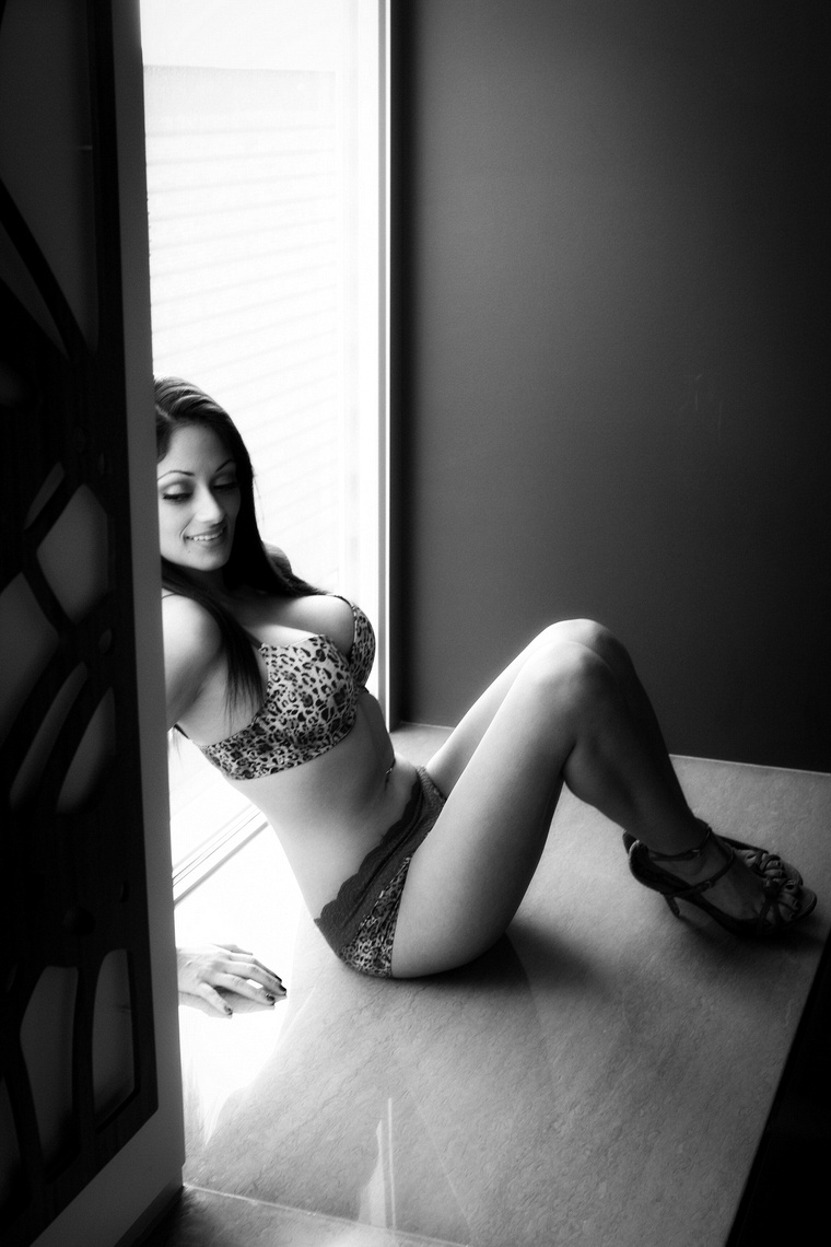 016Boudoirforwwebsite