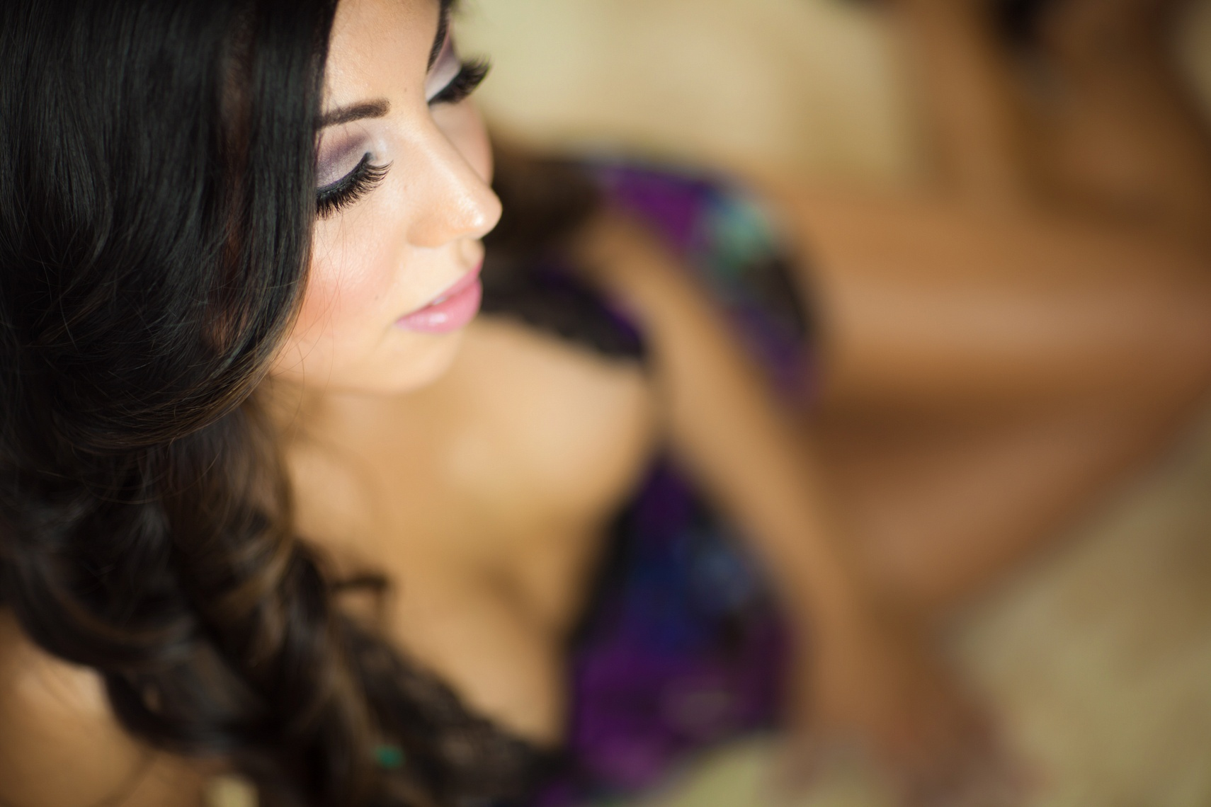 020Boudoirforwwebsite