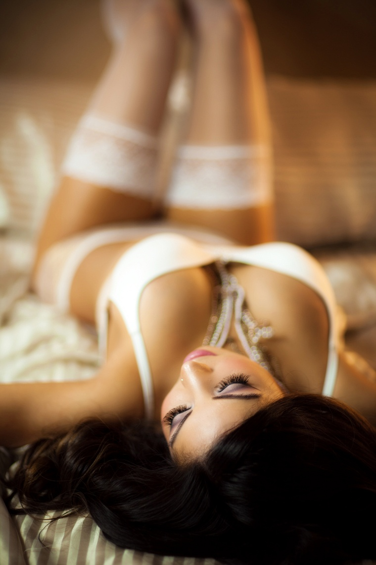 022Boudoirforwwebsite