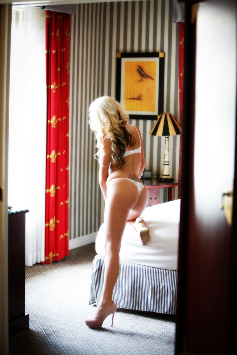 023Boudoirforwwebsite