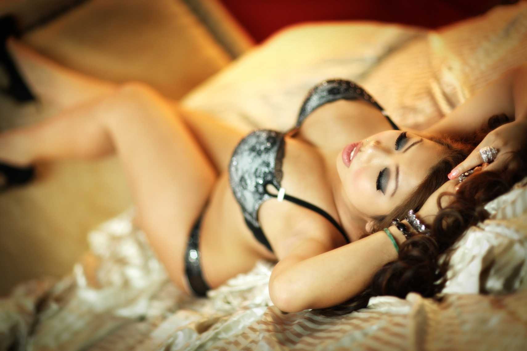 024Boudoirforwwebsite