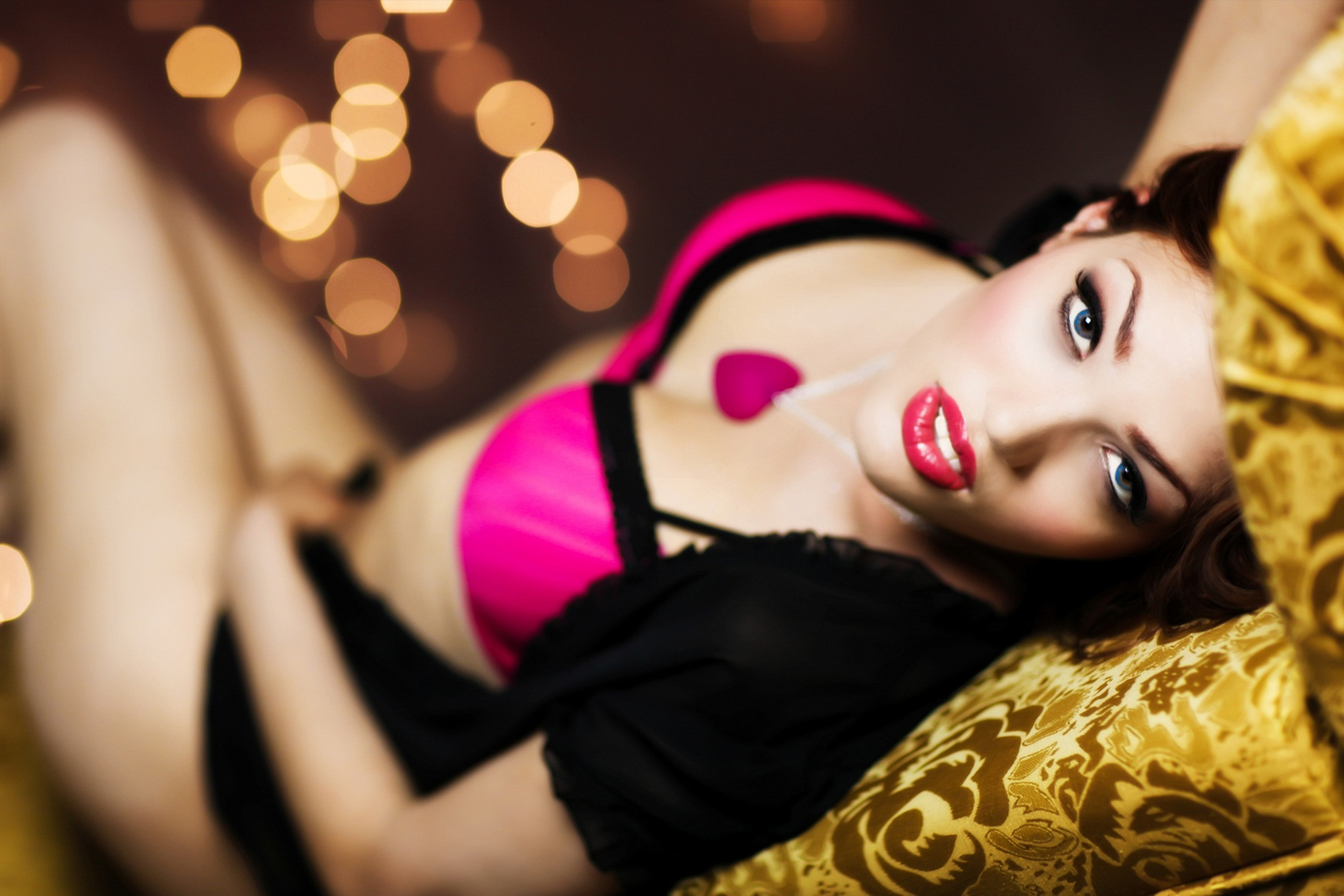 035Boudoirforwwebsite