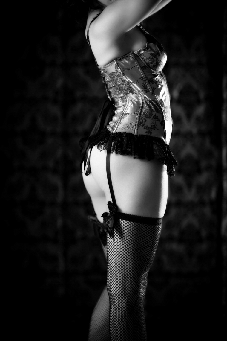 045Boudoirforwwebsite