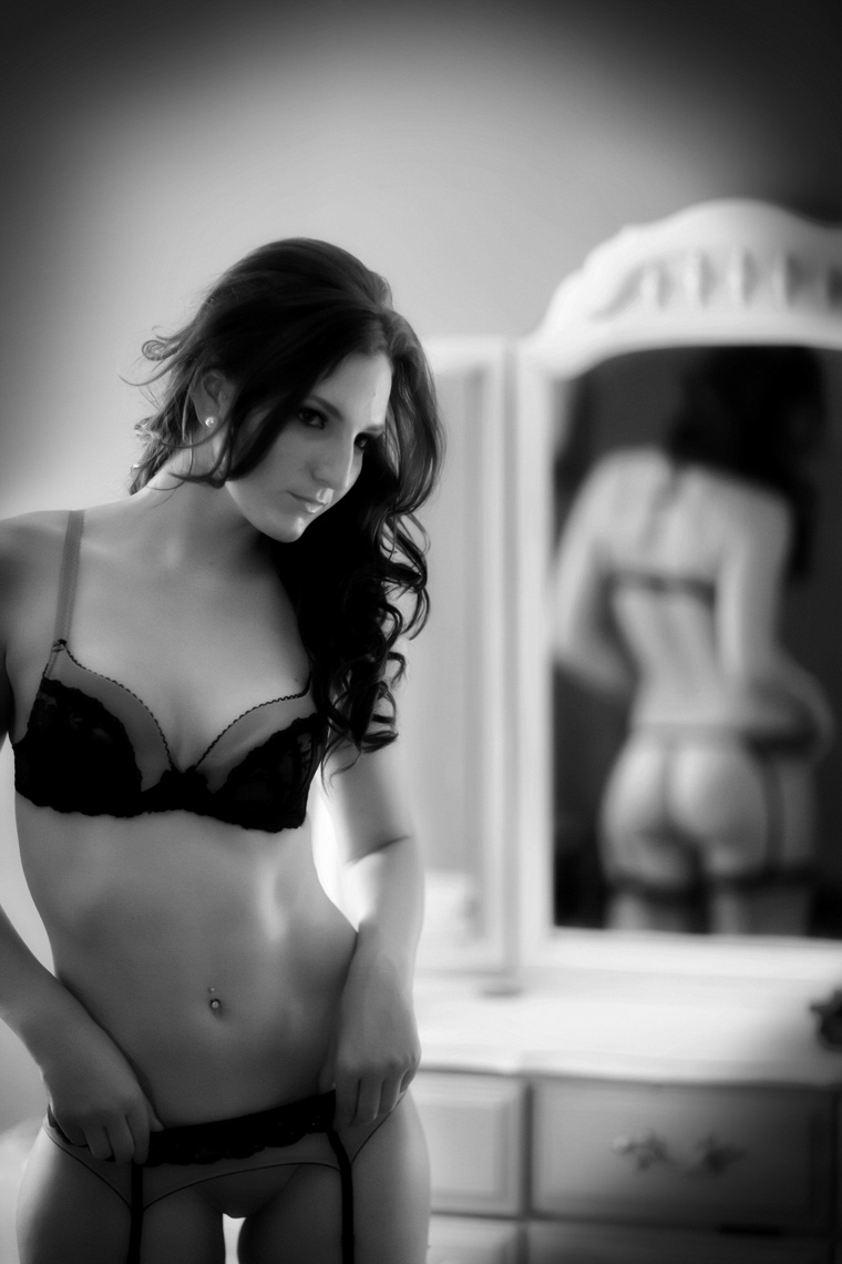 048Boudoirforwwebsite