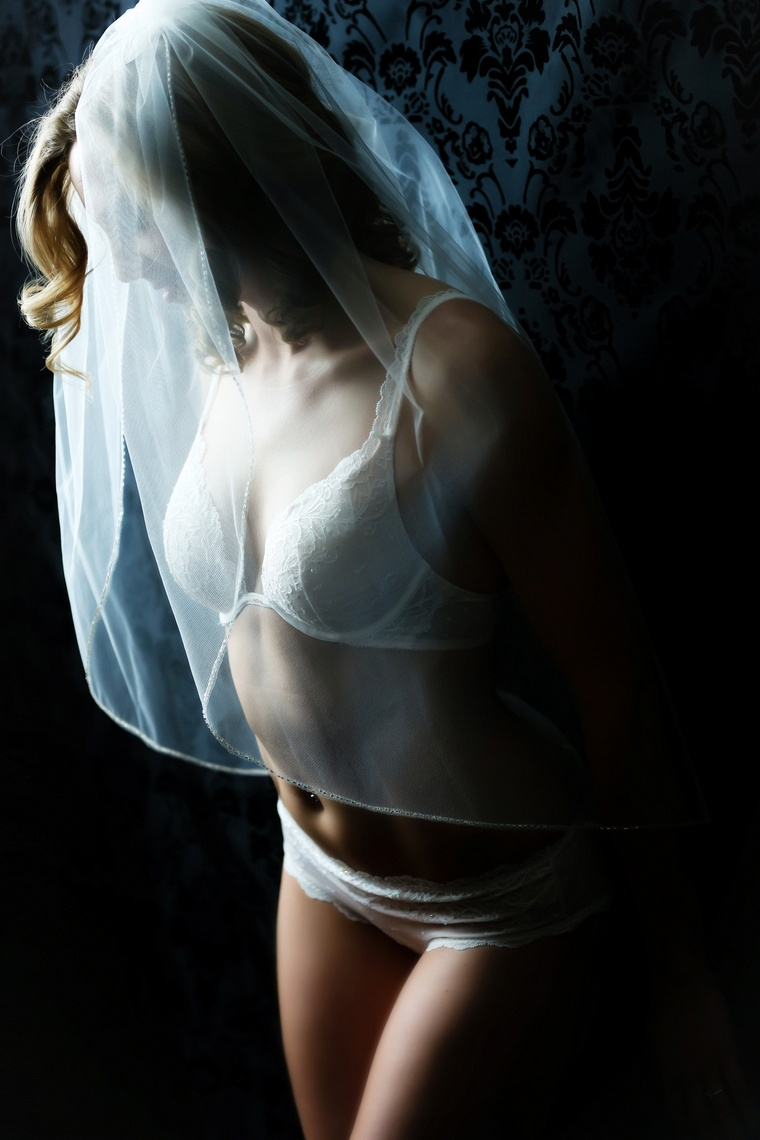 050Boudoirforwwebsite
