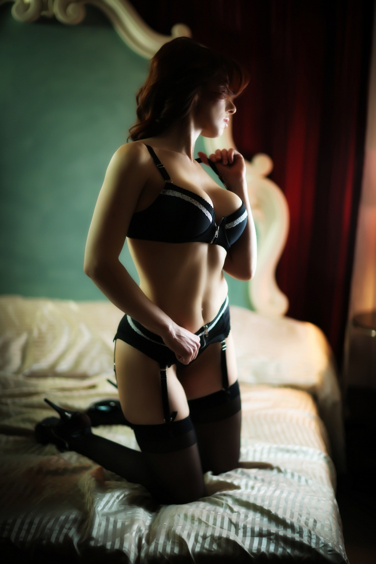 061Boudoirforwwebsite