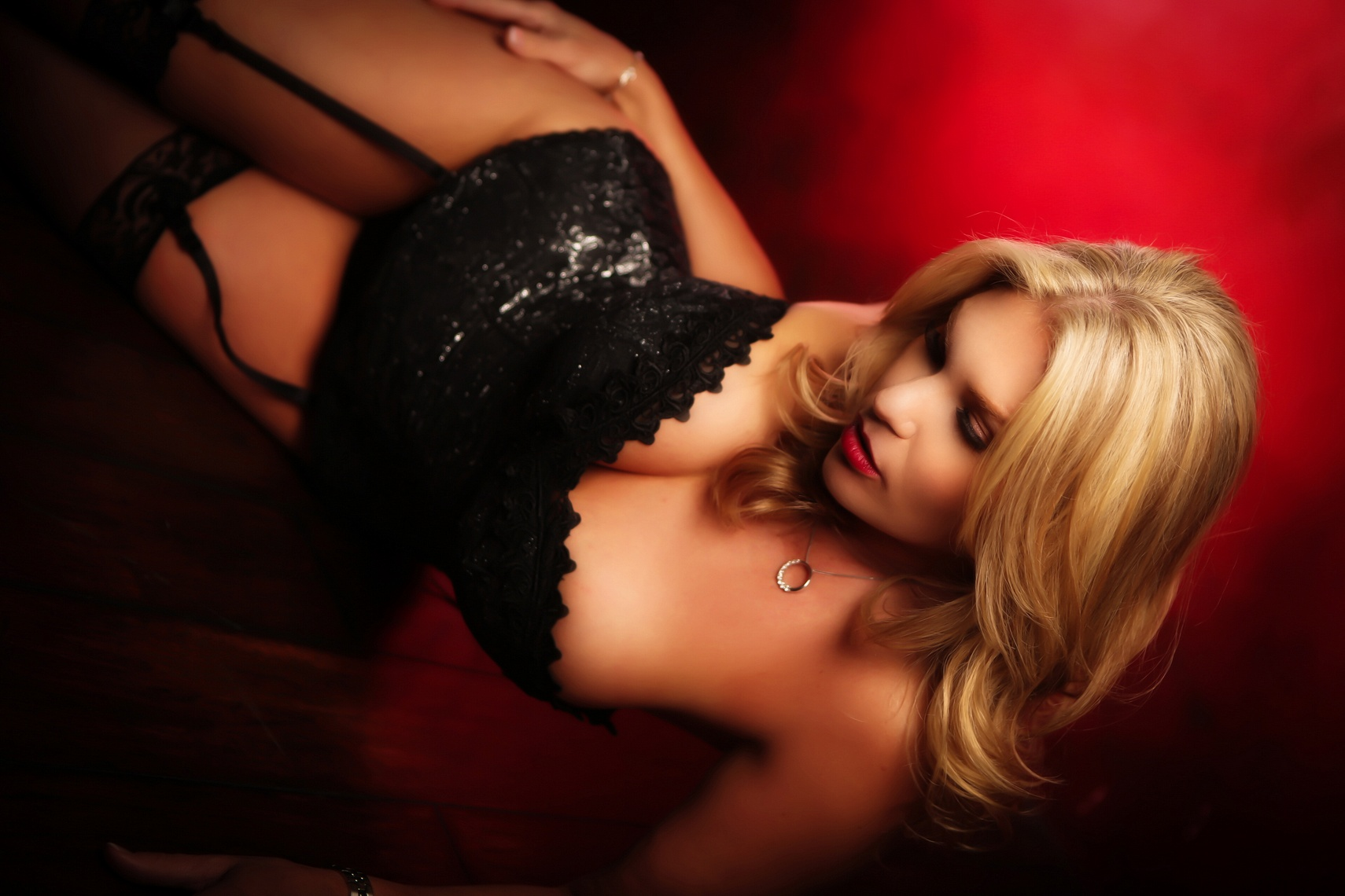 062Boudoirforwwebsite