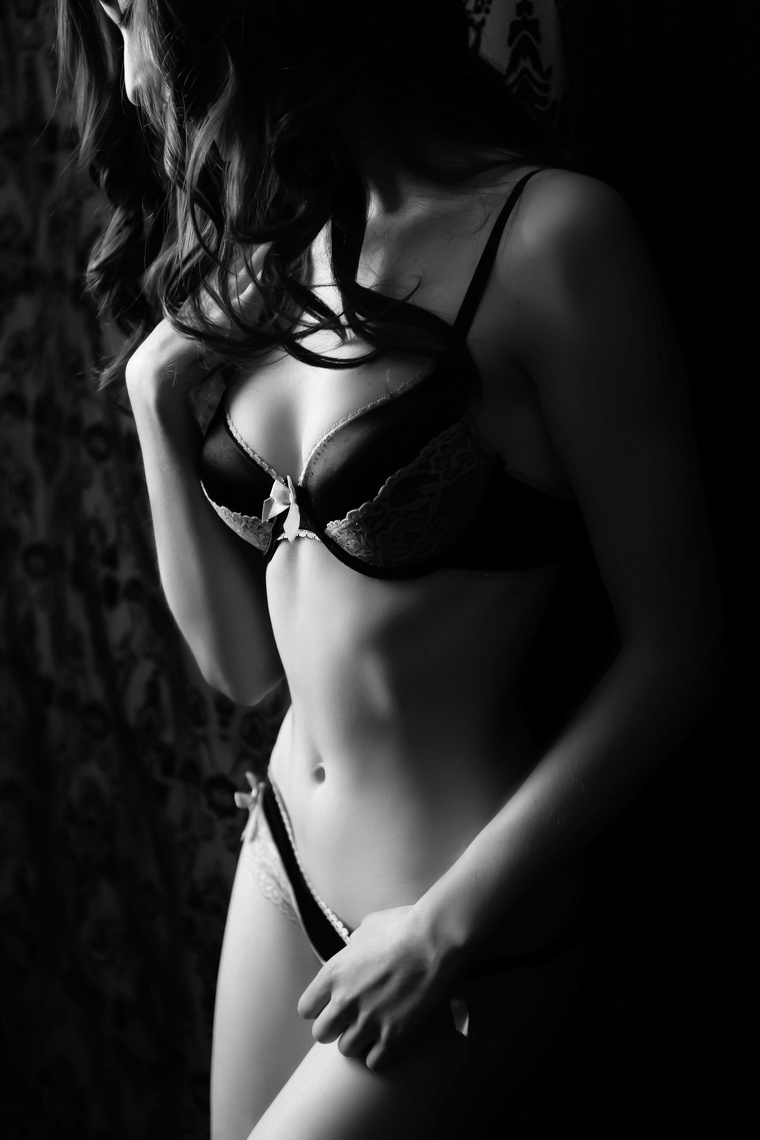 063Boudoirforwwebsite