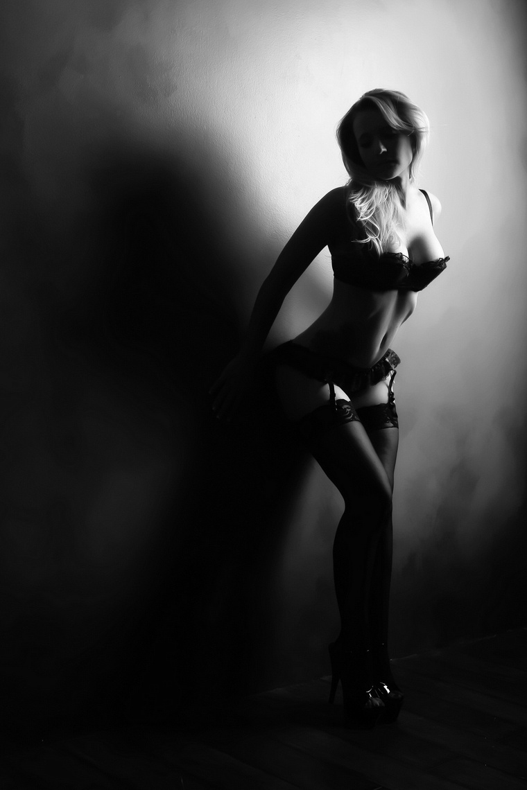064Boudoirforwwebsite